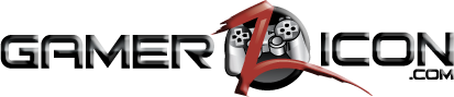 Gamerzicon.com - Your Leader for PS3 & Xbox 360 Rapid Fire Modded Controllers